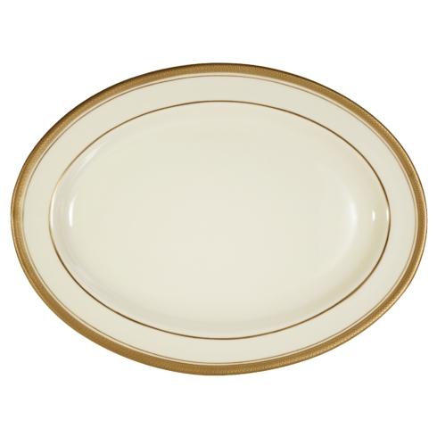 Palace Large Platter