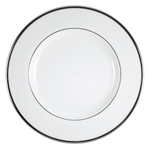 Oversized Dinner