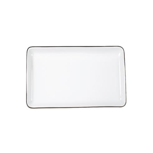 Small Sushi Tray