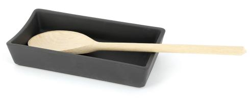 $25.00 Spoon Rest