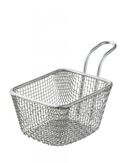$39.99 Individual French Fries Basket