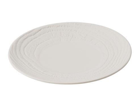 $40.00 Dessert Plate