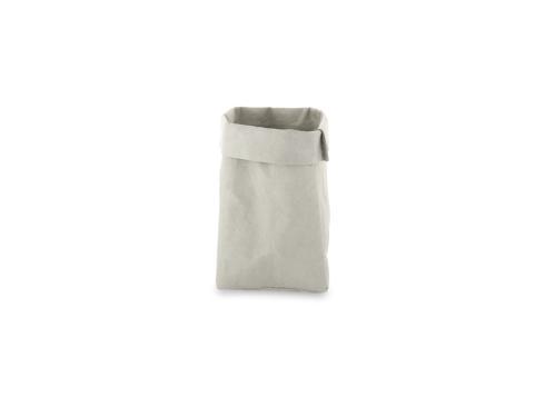Bread Bag Small
