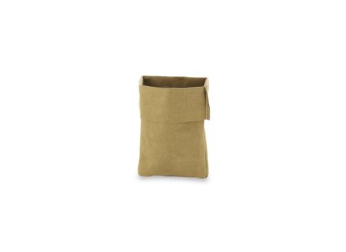 $24.99 Bread Bag Small