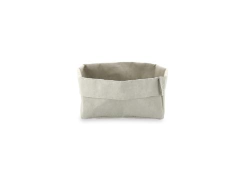 $29.99 Bread Bag Large