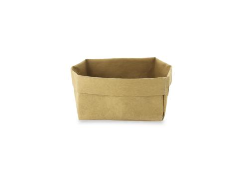 $29.99 Bread Bag Large