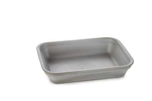 Medium Rectangular Roasting Dish