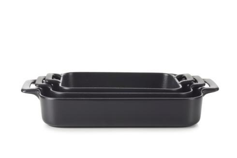 $250.00 Set of 3 baking dishes