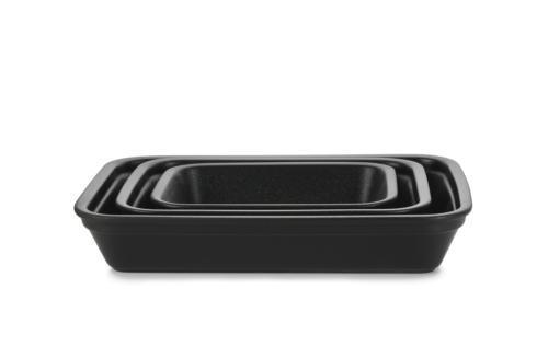 $149.99 Set of 3 Roasting Dishes