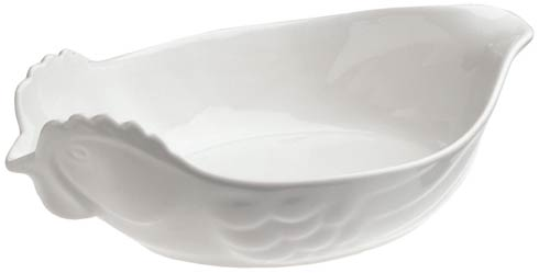 $60.00 Poultry Dish