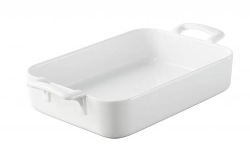 $30.00 Rectangular Baking Dish