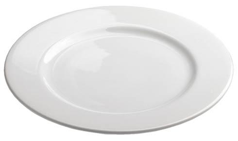 $13.00 Alaska Dessert Plate 21Cm