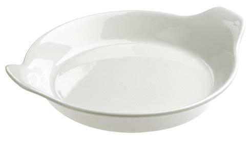 $19.99 Round Eared Dish