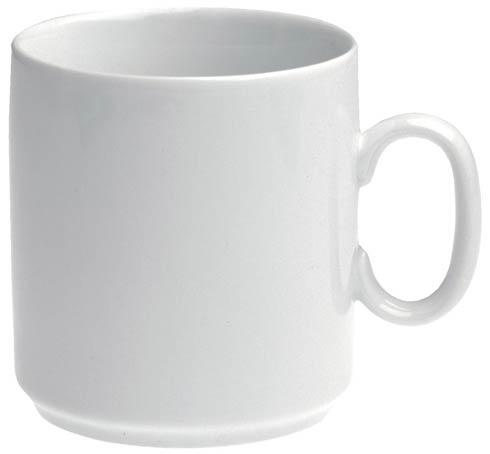 $10.00 Mug