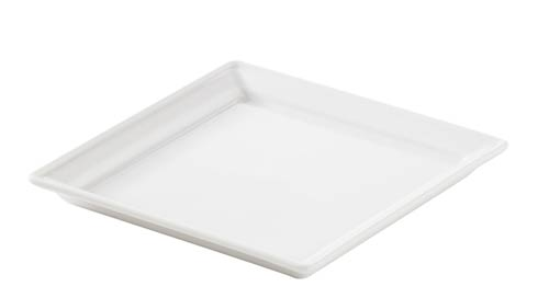 $20.00 Small Square Dish