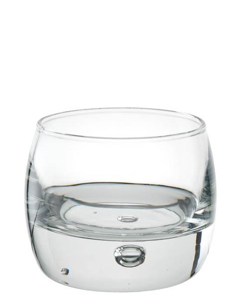 $9.99 Ball Glass