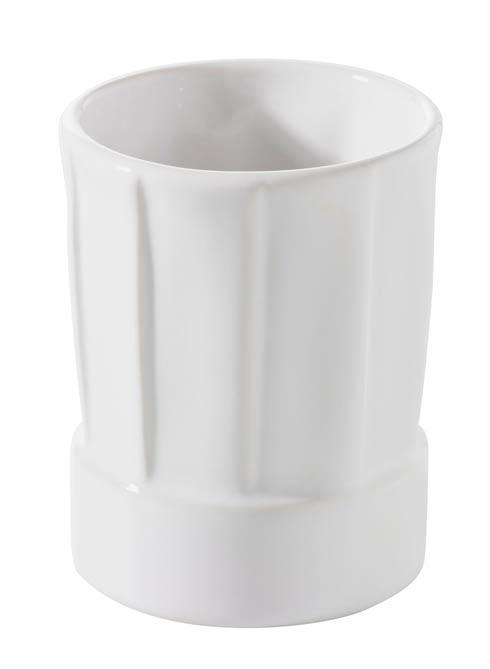 $15.00 Mini Chef Hat - 5Cl