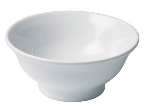 $35.00 Lyonnais Salad Bowl 19,5Cm 100Cl