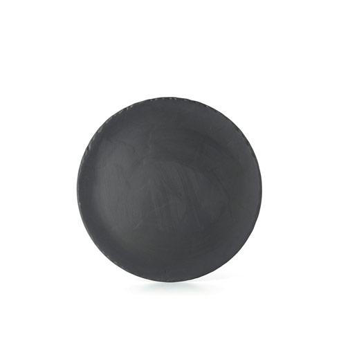 $60.00 Round Plate