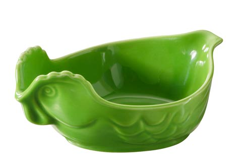 Poultry Dish