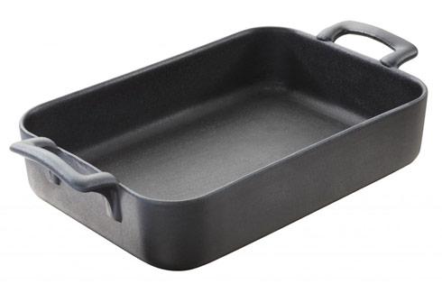 $90.00 Roasting Dish 11.75 x 8.5