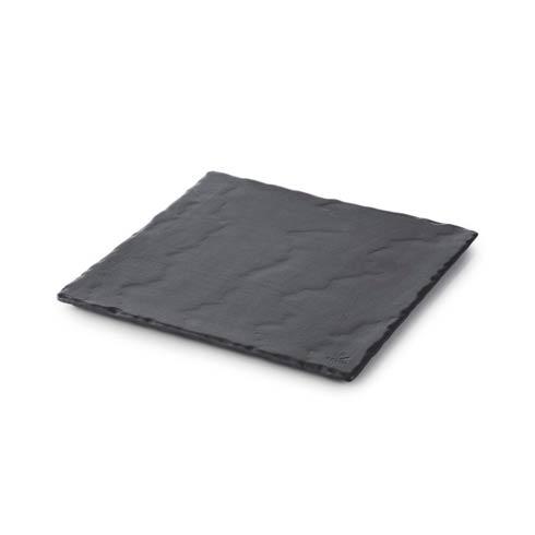 $20.00 Square Plate