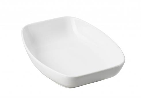 $30.00 Rectangular Side Dish