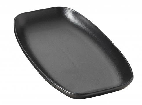$38.00 Rectangular Plate