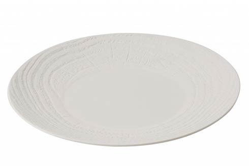 $80.00 Presentation Plate