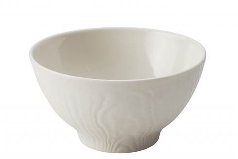 $35.00 Breakfast Bowl