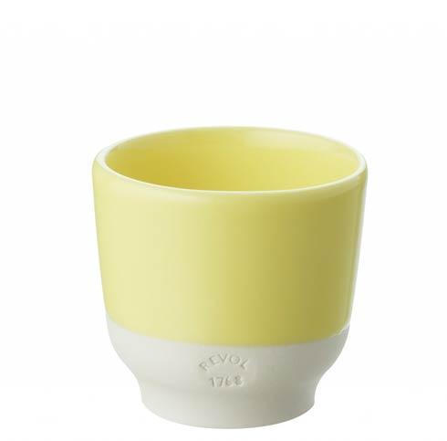 $15.00 Espresso Cup 8Cl