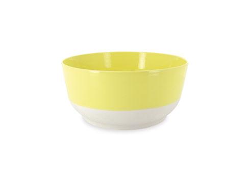 """$70.00 Salad Bowl  Ø9.75"""""""