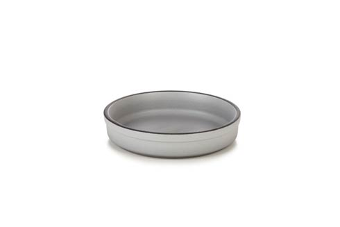 Catalan Bowl
