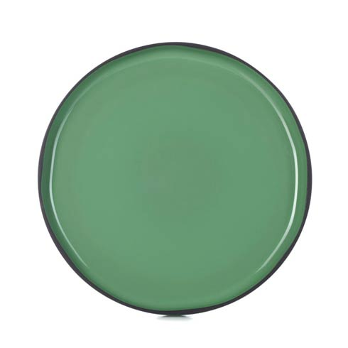 Caractere Mint collection