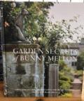 32 Garden Secrets Of Bunny Mellon