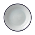 $239.00 Athena Open Vegetable Bowl
