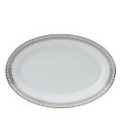Alioto's Exclusives Oval Platter