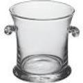 $195.00 Norwich Ice Bucket