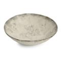 $153.00 ArteItalica Giuliette Serve Bowl