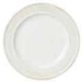 $38.00 Juliska Le Panier Salad