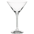 60 Bottega del Vino Martini
