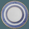 $120.00 Indigo Wave Dinner