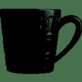 58 Naxos Mug