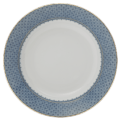 Alioto\'s Exclusives Blue Lace Pasta