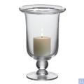 $240.00 Hartland Medium Candlesticks