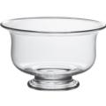 $260.00 Revere Bowl Extra Large