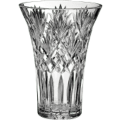 150 Waterford Cassidy Vase