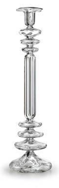 Arte Italica Cero Medium Candleholder