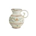 Arte Italica Medici Large Pitcher