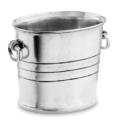 367 Oval Ice Bucket